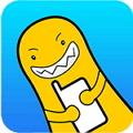 手游赚app V1.1.1官网手机版