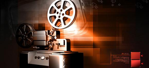 手机看电影用什么软件_手机影视播放器