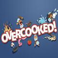 煮糊了(Overcooked)��w中文版