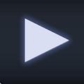 中子音乐播放器appV1.89.8中文已付费版
