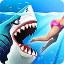 饥饿的鲨鱼世界无限金币安卓版 1.2.2