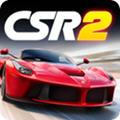 CSR赛车2CSR Racing 2最新破解版v1.4.5