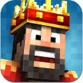 皇室战争:像素冲突手机版 v1.24