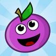 水果星大冒险正版安卓版1.8