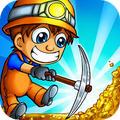 闲置的矿业大亨汉化版 v1.0