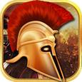 帝国文明OL官方安卓版 1.1.2