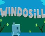 火车头冒险记(Windosill)中文版
