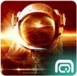 火星冲击汉化金币无限破解版 0.9.0