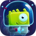 洛斯外星人手游安卓版 v1.0.0