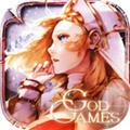 神之游戏官方正式版