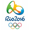里约奥运会开幕式在线直播平台手机端