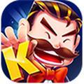 老k游戏大厅安卓版v1.0.178.9最新版