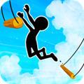 天空秋千(SkySwings)安卓版 v1.1.4