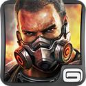 现代战争4:决战时刻最新破解直装版 1.2.2e