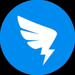 阿里钉钉2.15.0 官网安卓版