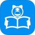 阿虎医学安卓版V2.4.8官方版