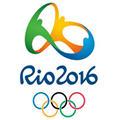 2016奥运会闭幕式直播平台