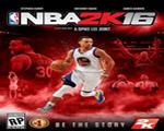 NBA2K16NV九号档GT修改器3DM最新版