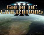 银河文明3修正未加密补丁汉化版