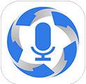 球探播客app安卓版 v1.3.1