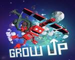 成長家園2Grow Up中文免安裝版