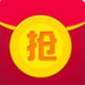 微信红包避雷助手 2016免费版