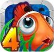 捕鱼达人4手游 V2.0.5 安卓版
