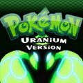 精灵宝可梦:绿铀(Pokemon: Uranium Version)