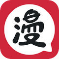 网易漫画官网appv2.1.0安卓版