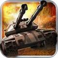 红警坦克精英安卓游戏v1.0
