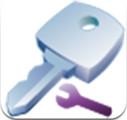 八门神器5.0特别版5.0