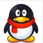 叼企鹅一键卡钻v6.0 安卓版