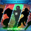 影子战斗中文修改版 Shadow Battle v1.0.7