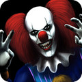 精神病院的五夜最新官方正版安卓游戏1.6