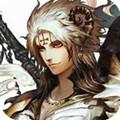 黑骑士与白魔王最新官方正版安卓版 1.0
