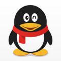 qqkey获取器源码手机版v1.0绿色免费版