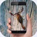 蝎子屏幕软件手机版 v1.0.0免费版