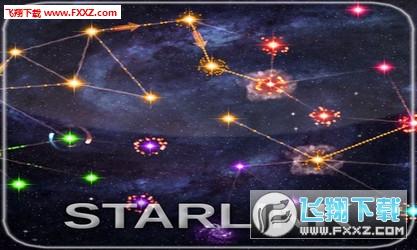 星星繁殖最新汉化破解版1604截图1