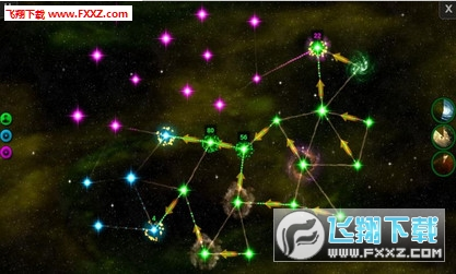 星星繁殖最新汉化破解版1604截图2