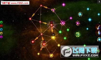 星星繁殖最新汉化破解版1604截图3