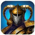 王权的战争官网 v1.0