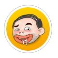 姐夫酷app V1.0.0官网手机版