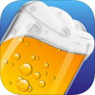 iBeer FREE(啤酒恶搞桌面) v9.1苹果版