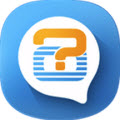 百��百答appV1.16.0715安卓版