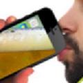 爱喝啤酒app