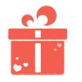 礼物盒子app V1.0手机版