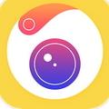 相机360漫画天空滤镜appV7.4.4官方最新版