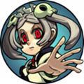 骷髅女孩手游安卓版v1.0.0