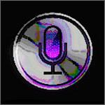 简单隐秘录音机v1.0.4 安卓版