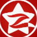 QQ达人空间app顶级版最新版